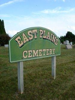 East Plains Cemetery