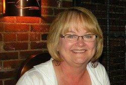 Debra Downing