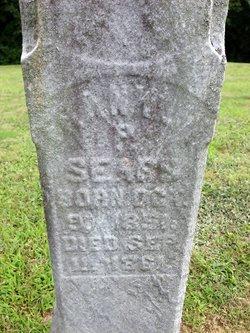 Franklin Sears