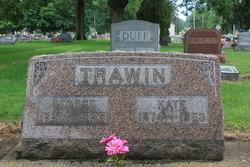 George Trawin