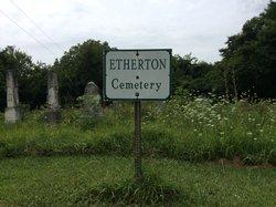 Etherton Cemetery