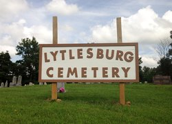 Young Hickory Cemetery