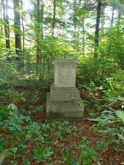 Longyear Cemetery