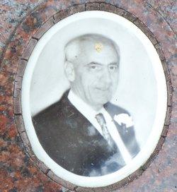Mario Pietrantonio