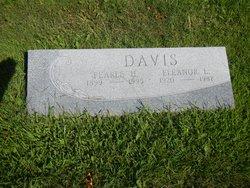 Eleanor L. Davis