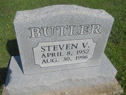 Steven V. Butler