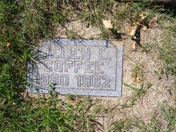 Helen L. Coffee