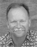 Brad Robert Bateman