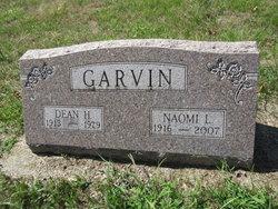 Dean H. Garvin