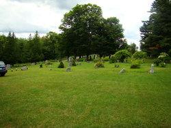 Stannard Cemetery