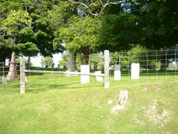 Hubbell's Cemetery