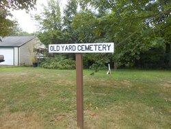 Mount Lamentation Cemetery
