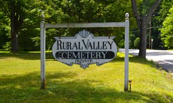 Rural Valley Cemetery