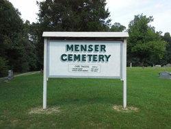 Menser Cemetery