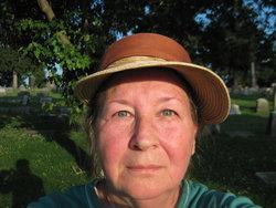 Linda Frazier Meredith