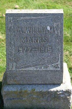 Andrew William Marks