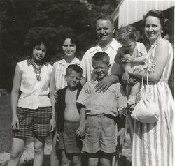 Pauline Magdalene Studer Ziegler (1921-2012) - Find A Grave