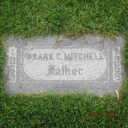 Frank Cecil Mitchell