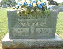 Lee Compton