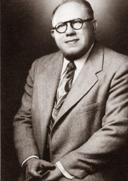 "Sydney ""Syd"" Nathan (1904-1968) - Find A Grave Memorial"