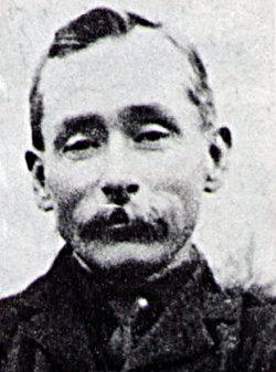 William Snyder Rathfon
