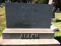 Minnie L. Allen