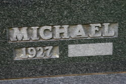 "Michael D ""Mickey"" Thomas"