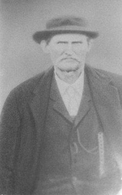 Charles C. Barber
