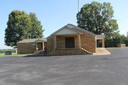 Welcome Grove Baptist Church Cemetery