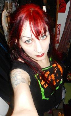 Lisa M. Butcher