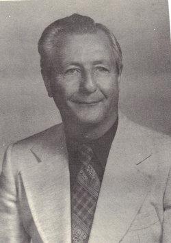 Raymond E Sullivan