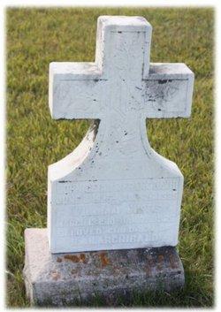 William Curtis Archibald