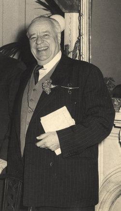 Frank William Boykin