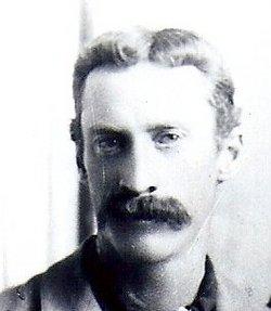William J Thurgood