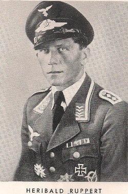 Heribald Ruppert