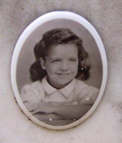 Minnie Ann Dodd