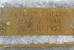 Walter Copley