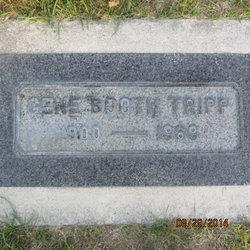 Gene Tripp