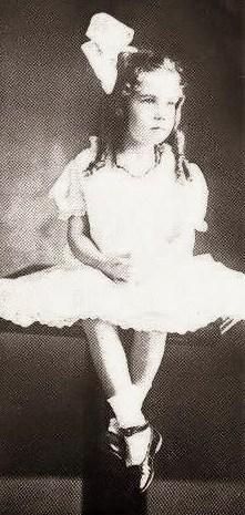 Anne Robert <I>Wright</I> Long