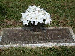 Martha R. <I>Russel</I> Kelshaw