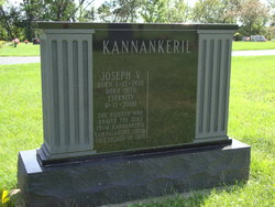 Dr Joseph Vacco Kannankeril