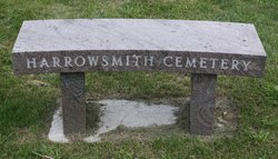 Harrowsmith Cemetery