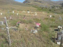 Arrow Cemetery