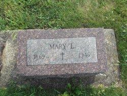Mary L. Adams
