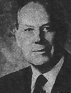 Ray Utley