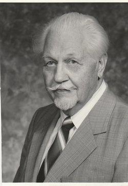 Dr William Irby Fox