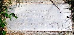 Jack Atene