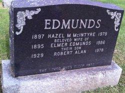 Robert Alan Edmunds