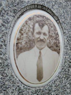 Joseph Barbuch