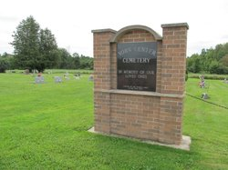 York Center Cemetery